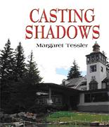 CastingShadowsCover