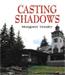 CastingShadowsCoverTH