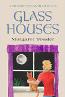 GlassHouses1